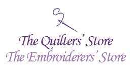 www.quiltersstore.com.au