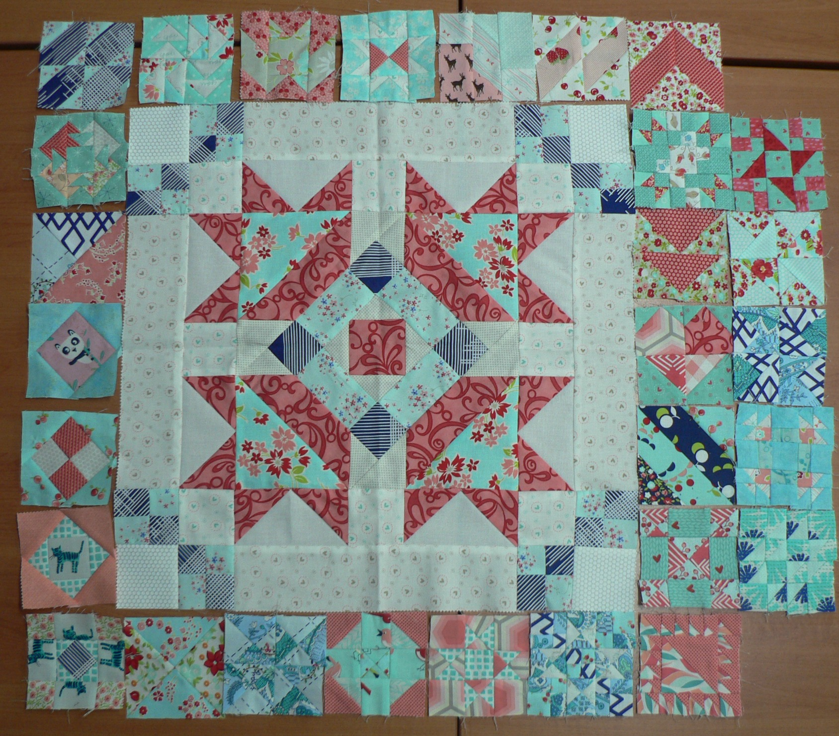 11 March 2016, newsletters, The Quilters Store and The ... : quilting stores brisbane - Adamdwight.com